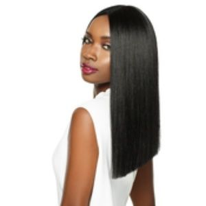 Outre Accessories - OUTRE LACE FRONT JUNO WIG